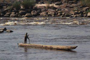 DIEU-MERCI-MAMAM-NYIA-LUTINGI-KOKO DR Congo